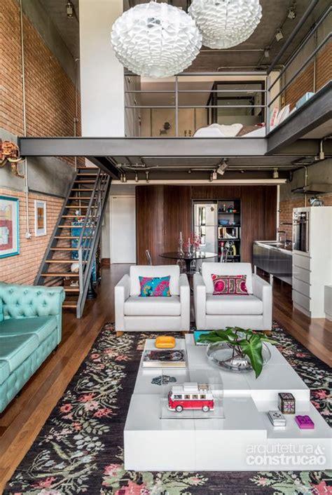 gia home design studio decore seu loft com estilo