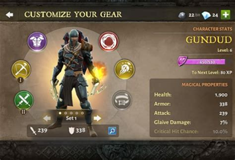 gameloft mod apk data dungeon hunter 5 apk mod data v1 2 0n new update games ina