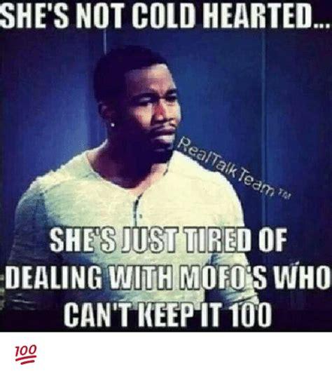Real Talk Meme - 25 best memes about keep it 100 keep it 100 memes