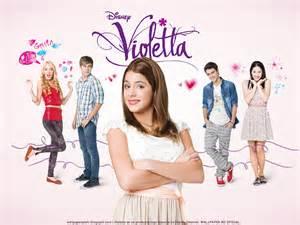 Violetta quiz violetta disney channel quizz biz