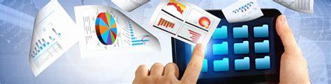 design and technology expert group information technology expert center