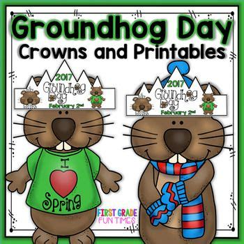 groundhog day kid friendly 193 best images about 100 day us of school on