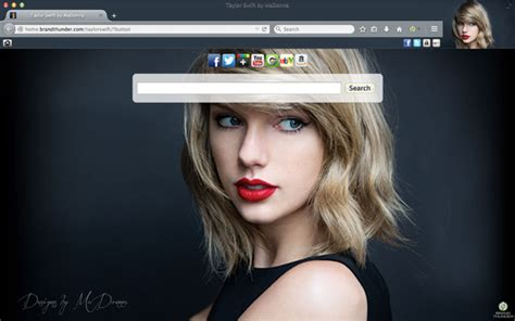 theme google chrome taylor swift top taylor swift desktop wallpapers iphone wallpapers