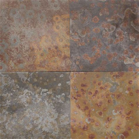 ardesia pavimento pavimenti in pietra naturale pavimenti in ardesia quarzite