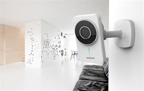 samsung targets technophobes with simple wi fi