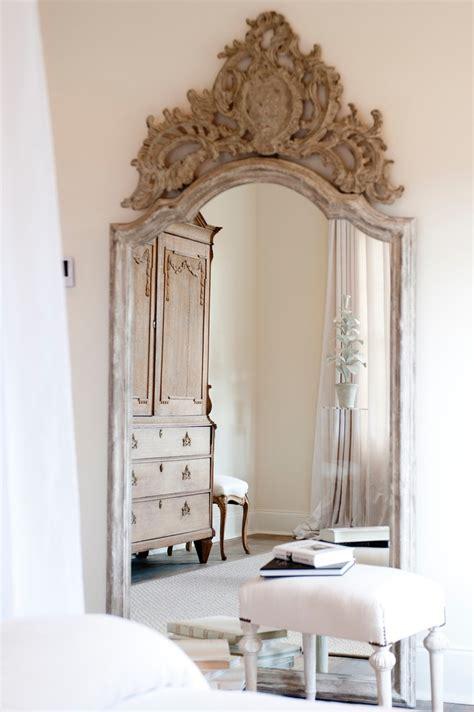 home interior mirrors mirrors home decor interior design annelle primos
