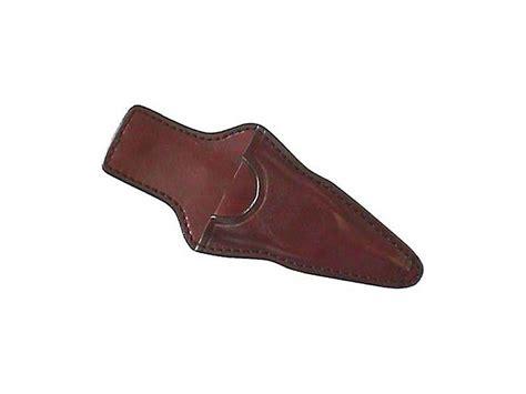 leather plier holster donnmar leather plier sheath melton international tackle