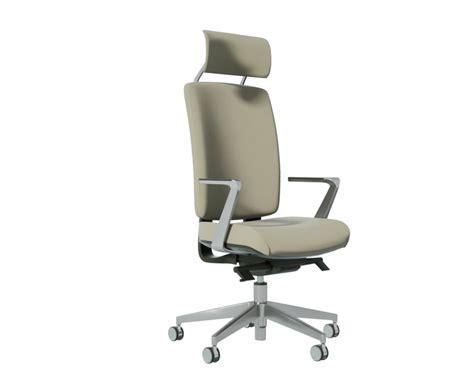 tcc sedie tcc manager sedie e poltrone ergonomiche da ufficio tcc