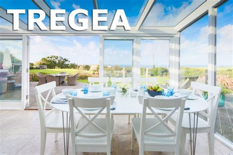Padstow Cottage Company Cornwall by Tregea Cottage Harlyn Bay Padstow Holidays In