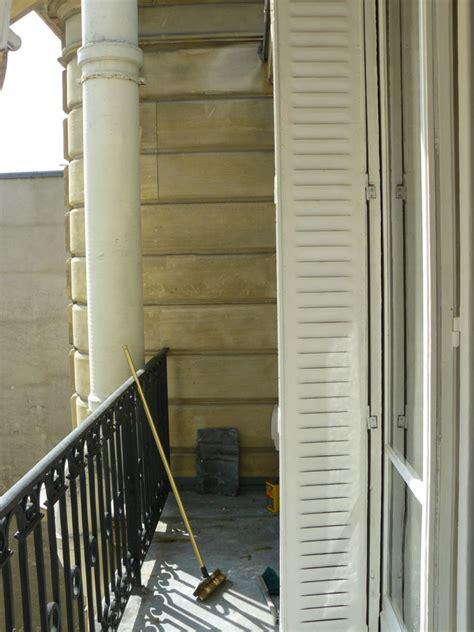 Aménagement Terrasse Appartement 4029 by Cevelle Meuble Salle De Bain Vitrine