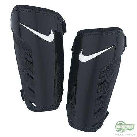 shin pads nike shin pads guard black www unisportstore com