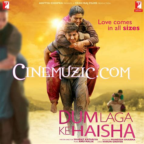download film laga indonesia full movie dum laga ke haisha 2015 hindi movie full album free