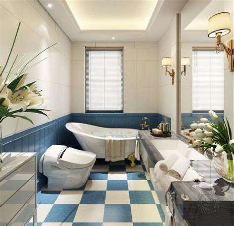 european bathroom design european bathroom bathroom design planner luxury bathroom