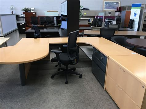 used executive desk for sale used steel executive desk set for sale low price