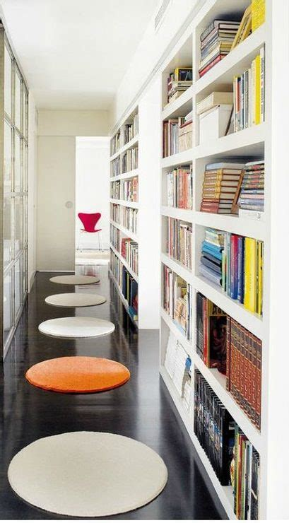 pasillos decoracion pasillos ideas para decorar un pasillo largo y estrecho
