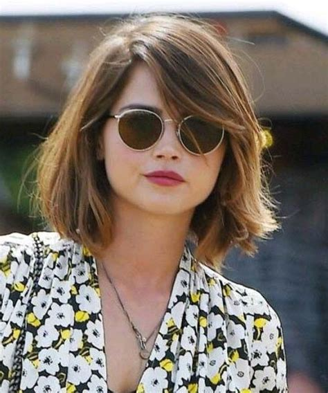 Neck Hairstyles by 15 Inspirations Of Neck Hairstyles