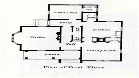 small victorian home plans tiny victorian houses small victorian house floor plans