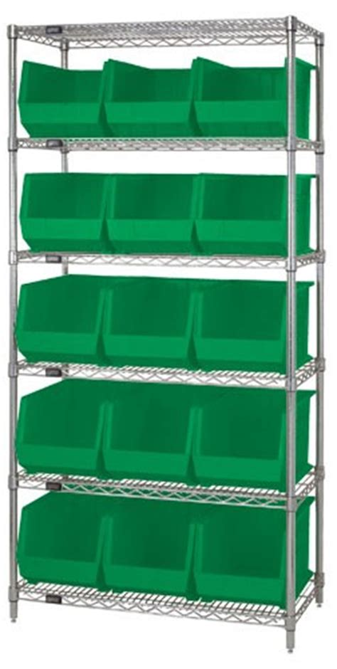 medical storage cabinets wire shelving plastic bins central supply plastic bin medical storage wire system