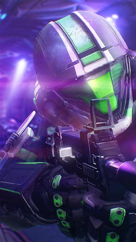 wallpaper shock trooper assault trooper odst armor halo