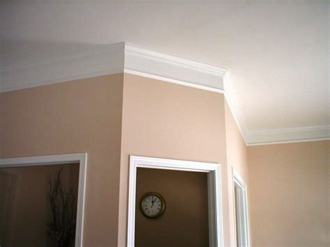 crown molding molding and quality crown molding modern crown molding home awesome homes modern crown
