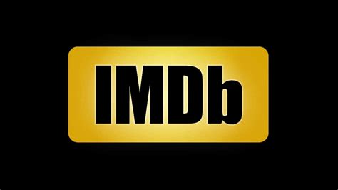 Or Imdb How The Imdb Top 250 Is Both Beautiful And Broken Purple Media