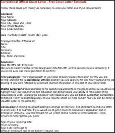 cover letter sle administrative officer cover letter probation officer radiology sle