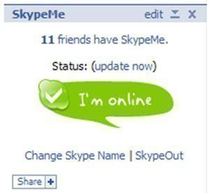 How To Find Peoples Skype Names How To Find On Skype