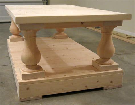 20 inspirations of diy restoration hardware coffee table ana white restoration hardware style coffee table diy