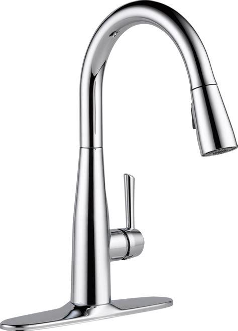 delta faucet 9113 ar dst essa review best pull down delta faucet 9113 ar dst essa single handle pull down