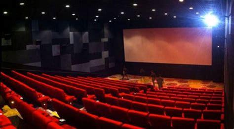 film bioskop hari ini medan plaza cinemaxx resmikan bioskop barunya di mal lippo cikarang