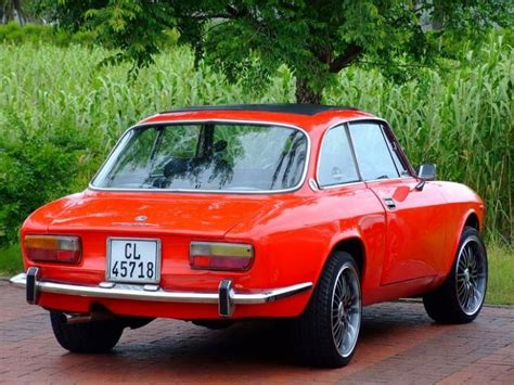 Alfa Original Water 1000 images about alfa romeo giulia gt s in all colors on