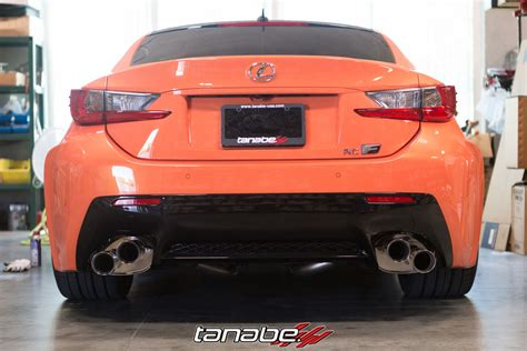 lexus rc f exhaust lexus rc f exhaust 187 more