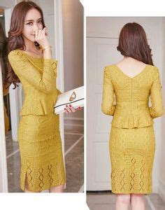 Atasan Blouse Muslim Wanita Dress Bagus Modern Ah00033 Murah Grosir pin by yovita aridita on fashionable me