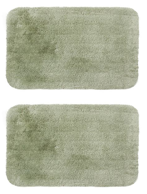 Sunham Home Fashions Bath Rug Book Of Sunham Bath Rugs In Australia By Michael Eyagci