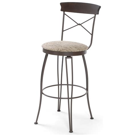 bar stools traditional trica traditional bar stools laura bar stool wayside