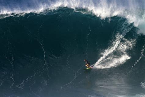 Surfing Stories by Quot The Wave I Ride Quot The Big Wave Surfing Story Of Alms