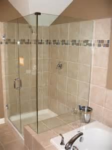 Bathroom Ceramic Tile Design Ideas Bathroom Ceramic Tile Designs Photos