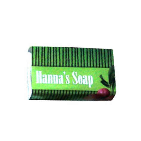 Teh Racik Mahkota Dewa s soap herbal teh racik mahkota dewa