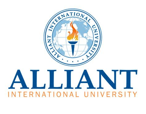 Https Www Alliant Edu Asm Programs Degrees Mba by Alliant International Study California