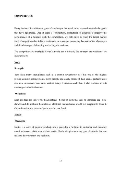 format proposal tesis oum contoh assignment marketing contoh 84