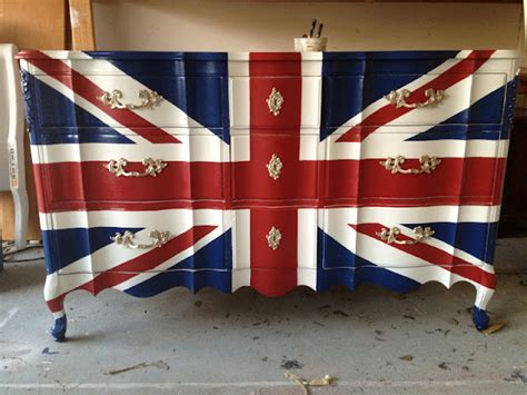 union jack bedroom curtains diy room decor ideas