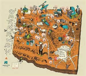 road trip colorado national geographic adventure magazine