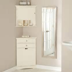 Italian Bathroom Decor