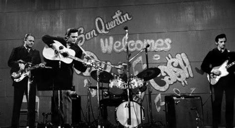 Johnny Bathroom Song by Johnny Cash S Captive Audience Neatorama