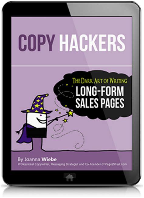 Resume Appsumo How Write Copy Sales How Write Copy Sales Letter Step Marketing How Write Copy