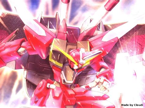 wallpaper gundam justice mobile suit gundam seed destiny wallpaper infinite