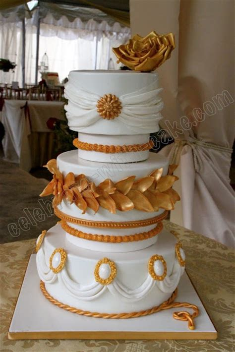 100 best baby shower images on beautiful cakes cookies and pretty cakes