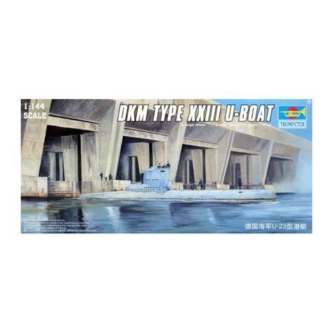 german u boat type xxiii german type xxiii u boat http www pedromodel