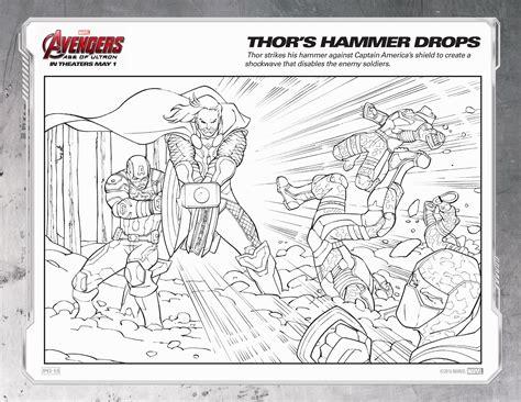 Lego Marvel Heroes Batman Y1230 A3 2017 Print 3d Sams ultron coloring pages az coloring pages
