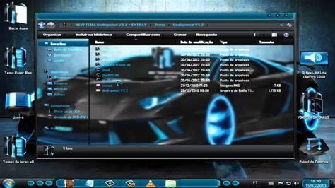 personalized themes windows 7 windows 7 custom themes folder